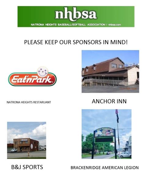 NHBSA Sponsors_Page 1