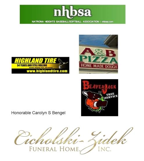 NHBSA Sponsors_Page 2