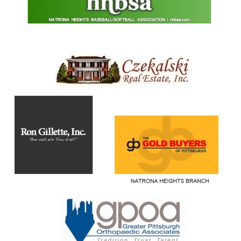 NHBSA Sponsors_Page 3