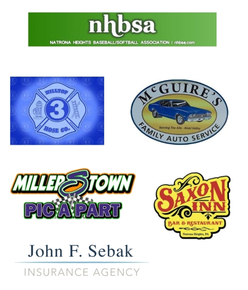 NHBSA Sponsors_Page 4