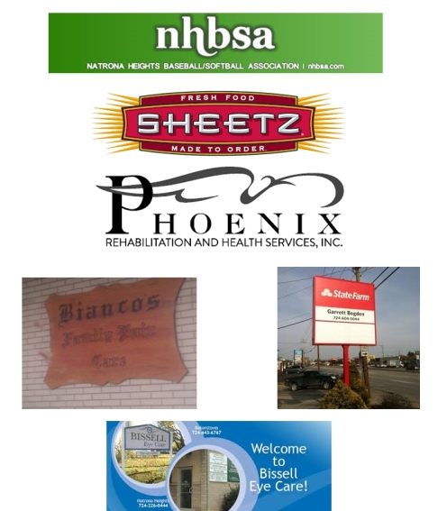 NHBSA Sponsors_Page 5
