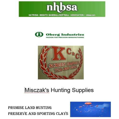 NHBSA Sponsors_Page 7