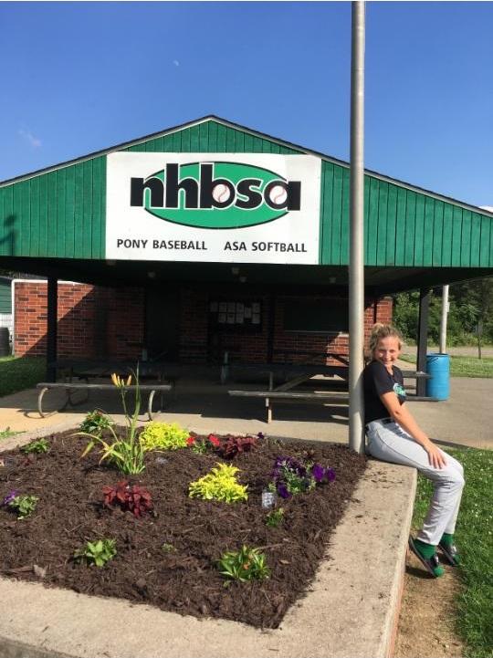 Natrona Heights Baseball/Softball Association